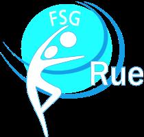 Société de Gym de Rue – Promasens